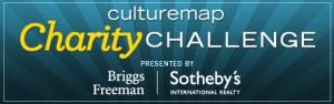 CMCharityChallenge-sponsoredby-dal