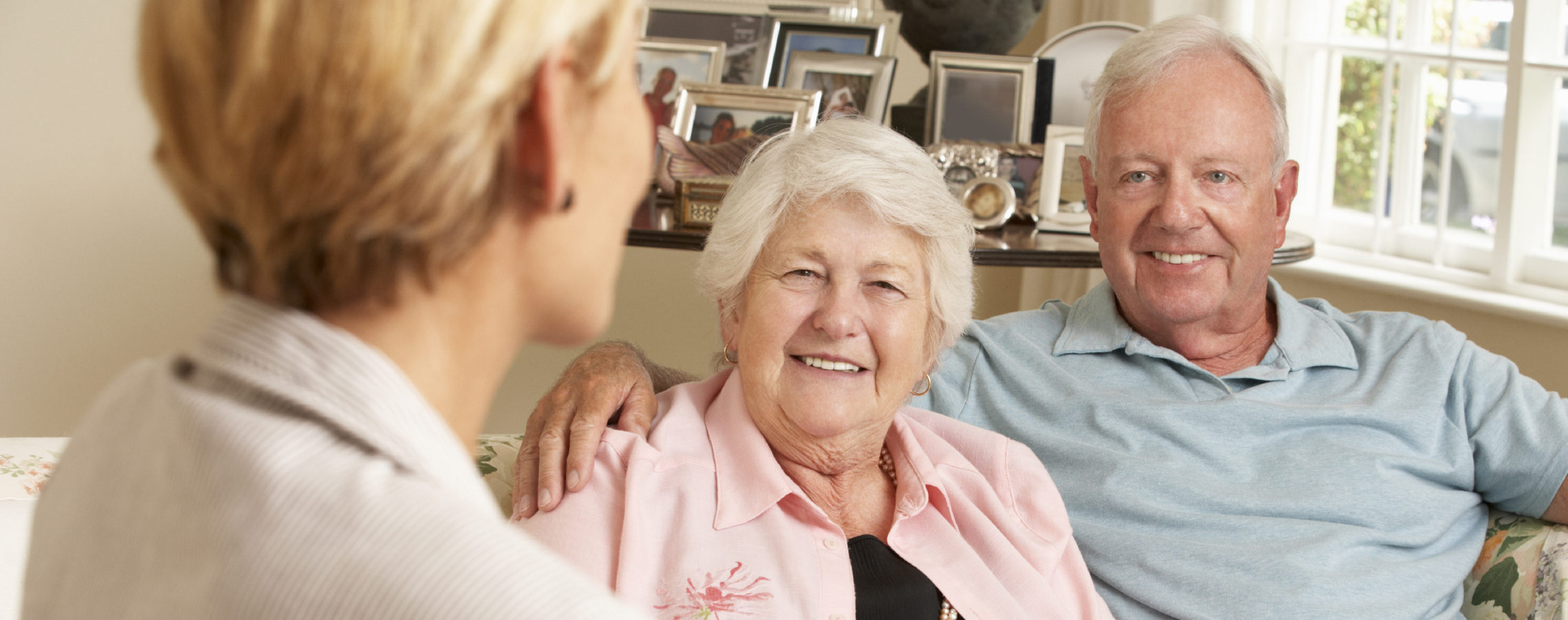 <b>Aging Life Care Services</b>